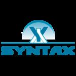 Syntax-Soluciones-Microsoft