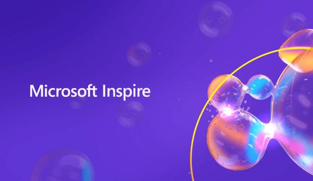 Novedades Microsoft Inspire 2021 Windows 365 nube